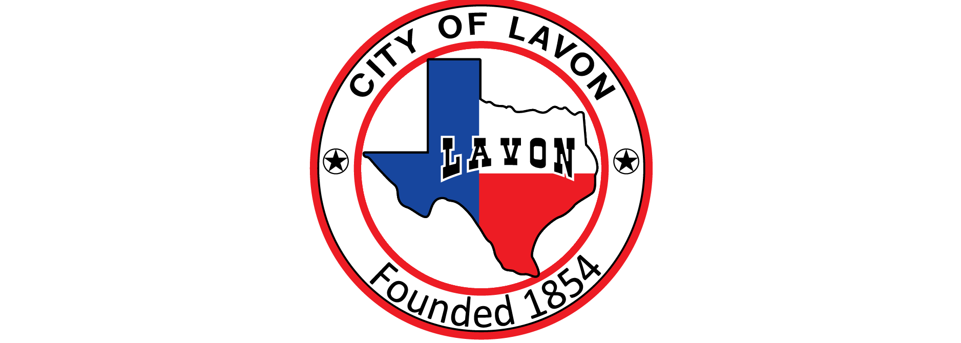 City of Lavon